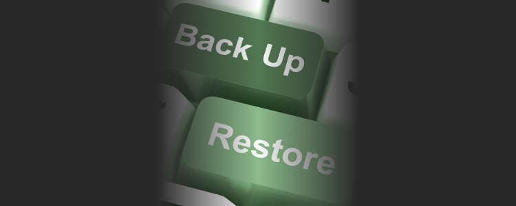 backup.and.restore