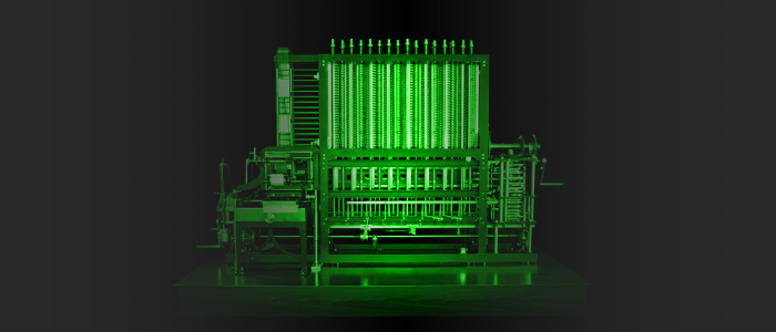 babbage-engine-main